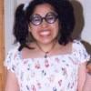 Sue Roy Facebook, Twitter & MySpace on PeekYou