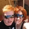 Anthony Humphrey Facebook, Twitter & MySpace on PeekYou