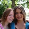 Chelsea Davis Facebook, Twitter & MySpace on PeekYou