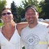 Sue Erickson, from Marengo IL