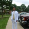 Anthony Reid, from Suitland MD