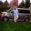 Anthony Stuart, from Seattle WA