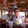 Cheryl Ward, from Fort White FL
