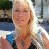 Cheryl Sirmans, from North Kingstown RI