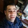 Steve Freitas, from Oak Harbor WA