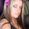 Cheryl Hamilton Facebook, Twitter & MySpace on PeekYou