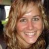 Grace Leeming Facebook, Twitter & MySpace on PeekYou