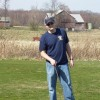 Steve Knisley Facebook, Twitter & MySpace on PeekYou