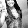 Gabriela Solis, from Alice TX