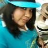 Gabriela Sanchez, from Fort Worth TX