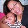 Erica Marquez, from Hammonton NJ