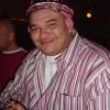 Juan Covarrubias, from Morgan Hill CA