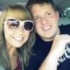 Kaitlin Gribbins Facebook, Twitter & MySpace on PeekYou
