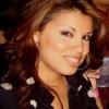 Jen Cortez, from Houston TX