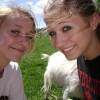 Maggie Maggie Facebook, Twitter & MySpace on PeekYou