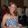 Nicola Craig Facebook, Twitter & MySpace on PeekYou