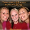 Maggie Pierce Facebook, Twitter & MySpace on PeekYou