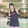 Maggie King, from Oshkosh WI