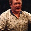 Harley Race, from Quitman MO