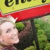 Nicola Meikle Facebook, Twitter & MySpace on PeekYou