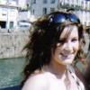Meghan Quinn Facebook, Twitter & MySpace on PeekYou