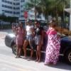 Yolanda Raymond Facebook, Twitter & MySpace on PeekYou