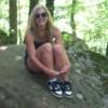 Shelley Ketron Facebook, Twitter & MySpace on PeekYou