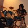 Riley Hilcher Facebook, Twitter & MySpace on PeekYou