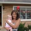 Shelley Siebert Facebook, Twitter & MySpace on PeekYou