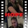 Hope Autry Facebook, Twitter & MySpace on PeekYou