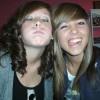 Hope Boggs Facebook, Twitter & MySpace on PeekYou