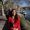 Claudia Ramirez Facebook, Twitter & MySpace on PeekYou