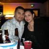 Claudia Romero, from Chula Vista CA
