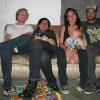 Frank Singley Facebook, Twitter & MySpace on PeekYou