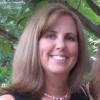 Shirley Klein, from Fairfield CT