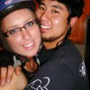 Hilary Ison Facebook, Twitter & MySpace on PeekYou
