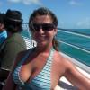Claudia Londono, from Dover NJ