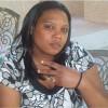Yolanda Lee, from Glendale AZ