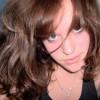 Jackie Hess, from Boyertown PA