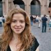 Jen Rubin, from Brooklyn NY