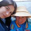 Yolanda Llanos Facebook, Twitter & MySpace on PeekYou