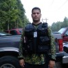 Henry Espejo Facebook, Twitter & MySpace on PeekYou