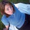 Shirley Sapp Facebook, Twitter & MySpace on PeekYou
