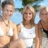 Britt Forister Facebook, Twitter & MySpace on PeekYou