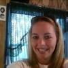 Jackie Kerley Facebook, Twitter & MySpace on PeekYou