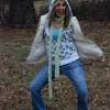Tanya Dewey Facebook, Twitter & MySpace on PeekYou