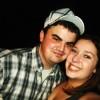 Rory Stillwell Facebook, Twitter & MySpace on PeekYou