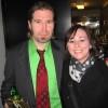 Donna Silber Facebook, Twitter & MySpace on PeekYou