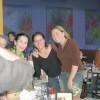 Donna Higgins Facebook, Twitter & MySpace on PeekYou