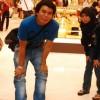 Ahmad Noor Facebook, Twitter & MySpace on PeekYou